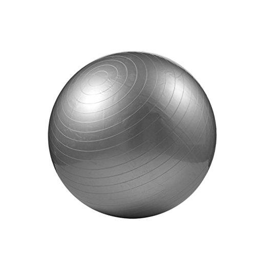 Ersatzball für Sitzball-Stuhl Pallone 2 rot