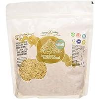 Energy Feelings Levadura Nutricional con Copos y Vitamina B12, XL - 250 gr