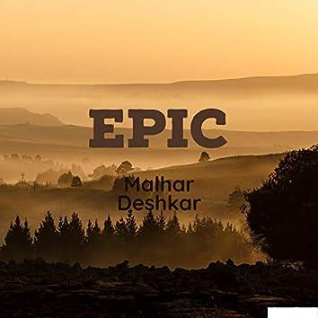 Epic (Remastered)