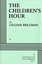 Best the children's hour books Reviews