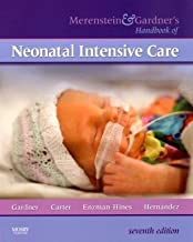 Best handbook of neonatal intensive care 7th edition Reviews