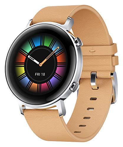 HUAWEI Watch GT 2 - Smartwatch