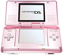 Nintendo DS System