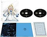 盾の勇者の成り上がり Blu-ray BOX 3巻[Blu-ray/ブルーレイ]