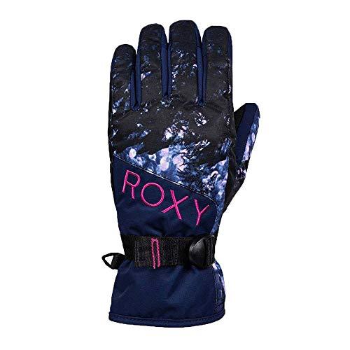 Roxy Materialzusammensetzung
