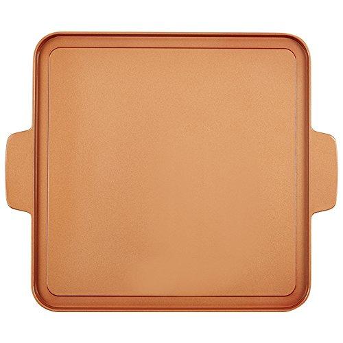 Copper Chef 12' Griddle