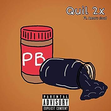 PB&J (feat. Amaru Cloud)