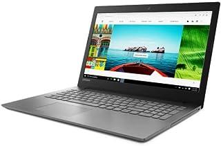 Lenovo 80Xr00Extx 15.6 inç Dizüstü Bilgisayar Intel Pentium 4 GB 1000 GB Intel HD Graphics, (Windows veya herhangi bir işletim sistemi bulunmamaktadır)