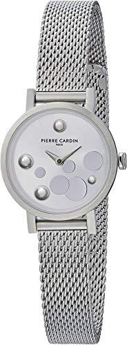 Pierre Cardin Canal St Martin CCM.0503 - Reloj para mujer