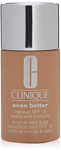 Clinique Even Better Makeup SPF15, CN 28 Ivory, 1 Fl. Oz (Pack of 1)