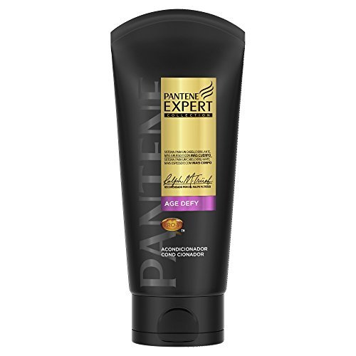 Pantene Pro-V Expert Collection AgeDefy Conditioner 200 ml by Pantene