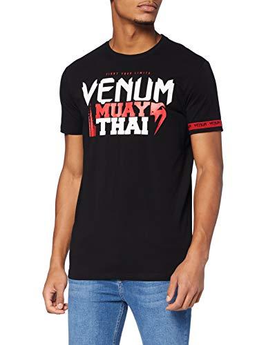 Venum Herren Muay Thai Classic 20...