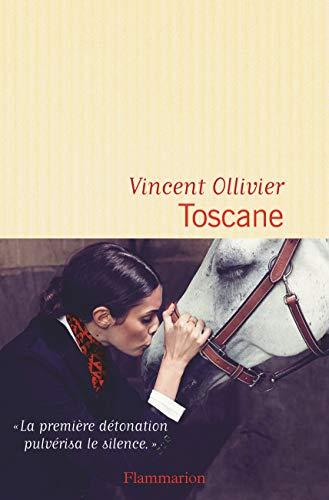 Mirror PDF: Toscane