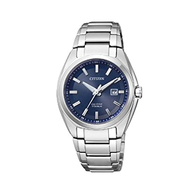 Citizen Elegant EW2210-53L