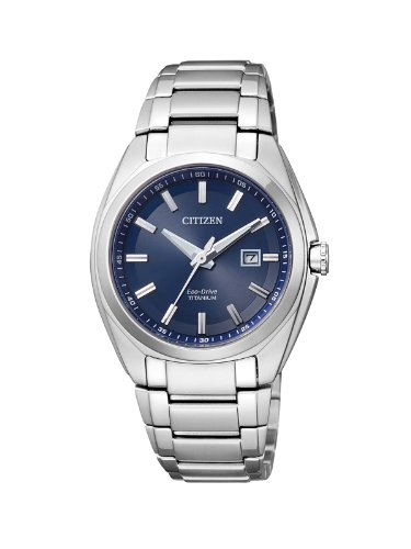 Citizen Elegant EW2210-53L 1