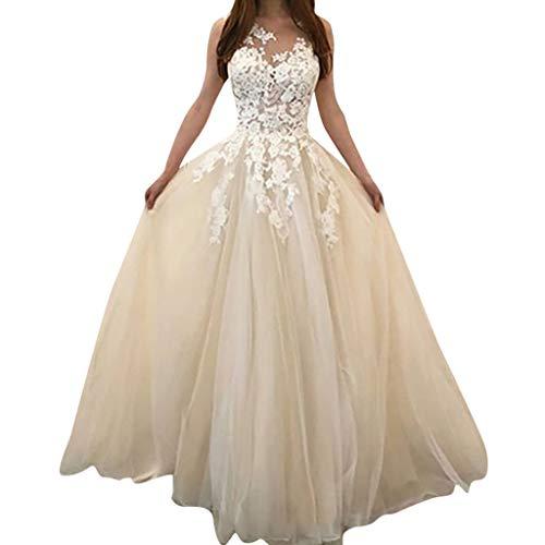Damen frauit-frauen kleid jumper dress 1-weiß