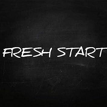 Fresh Start (I Ball)