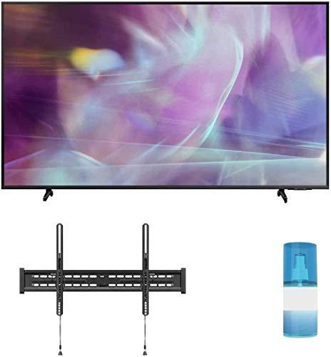 Samsung QN60Q60AA 60