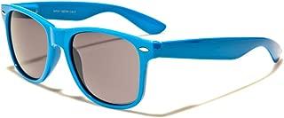 80's headband sunglasses