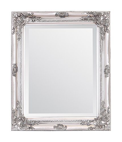 Espejo Barroco Marca Select Mirrors