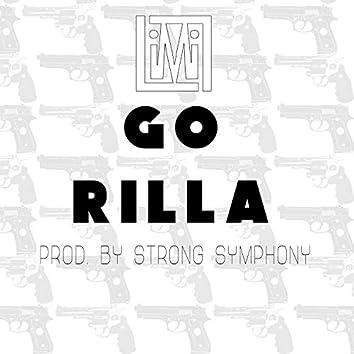 Go Rilla