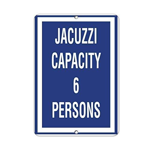Whirlpool Kapazität Personen