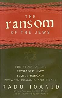 Best ransom for israel Reviews