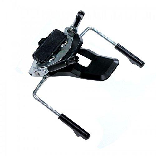 Look Pivot / Rossignol FKS Brake-130mm