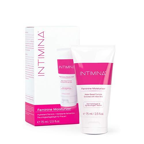 Intimina Feminine Moisturizer (75 ml)
