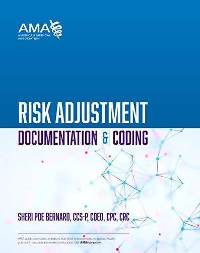 Risk Adjustment Documentation & Coding