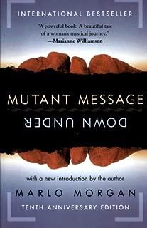 mutant message down under