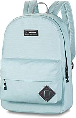 Dakine 365 Pack Backpack 21L Makaha One Size