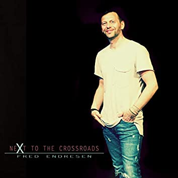 Next To The Crossroads