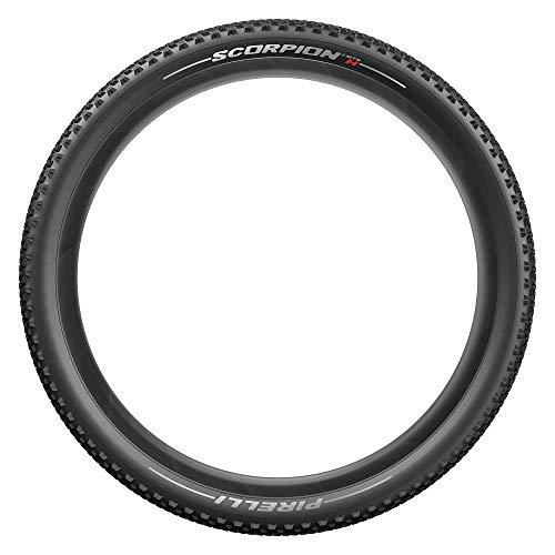 Pirelli pneumatici hard terrain Lite 29x2.4