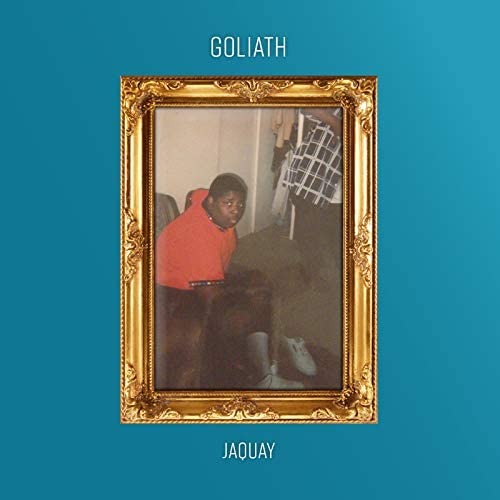 JaQuay feat. Darian Yancey