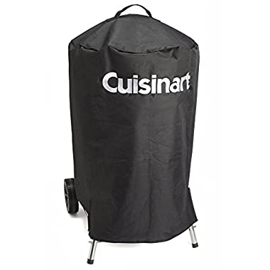 Cuisinart CGC-10118 18  Universal Kettle Cover