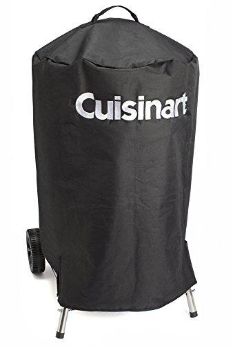 Cuisinart CGC-10118 Universal-Abdeckung für Wasserkocher, 45,7 cm
