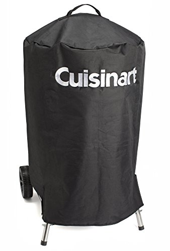 "Cuisinart CGC-10118 18"" Universal Kettle Cover"