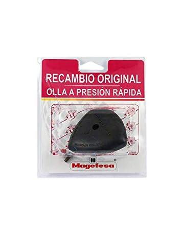 Accesorios para ollas de presión | Amazon.es