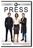 Presses - Best Reviews Guide