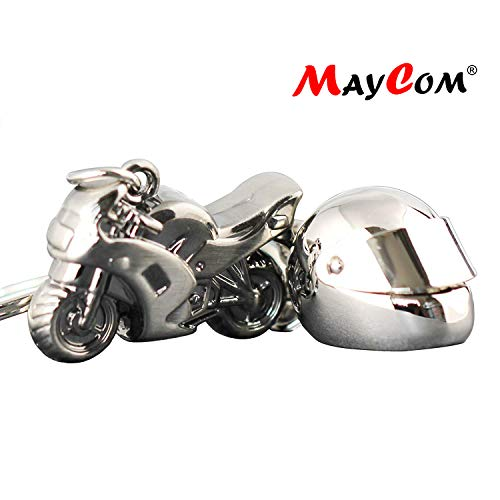 Motorcycle Jeep But Did You Die? Offroad Premium Quality Key Tag for Cars KEYTAILS Keychains
