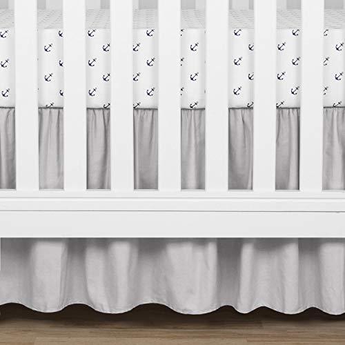 Catálogo de Faldones para camas infantiles al mejor precio. 13