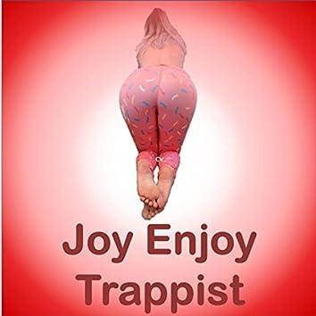 Joy Enjoy