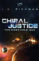 Chiral Justice