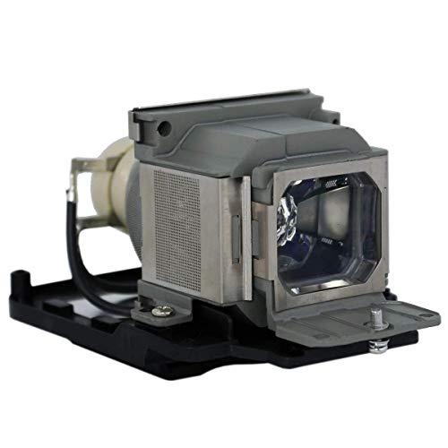 Original LMP-E212 Lámpara de proyector repuesto UHP 215W bombilla con carcasa para SONY VPL-EX245 VPL-EX242 VPL-EX241 VPL-EX290 VPL-EX235 VPL-EX226 VPL-EX225 VPL-EX222 VPL-EX230 VPL-EX221 proyectores