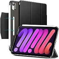 ESR 8.3 Inch 2021 iPad Mini 6th Generation Case