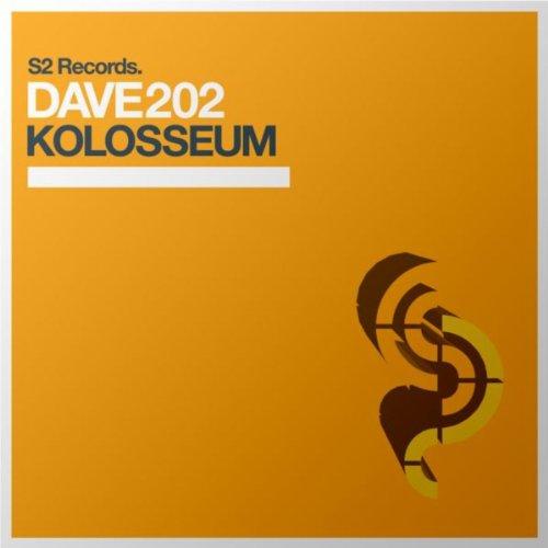 Kolosseum (Radio Mix)
