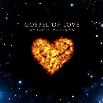 Gospel of Love