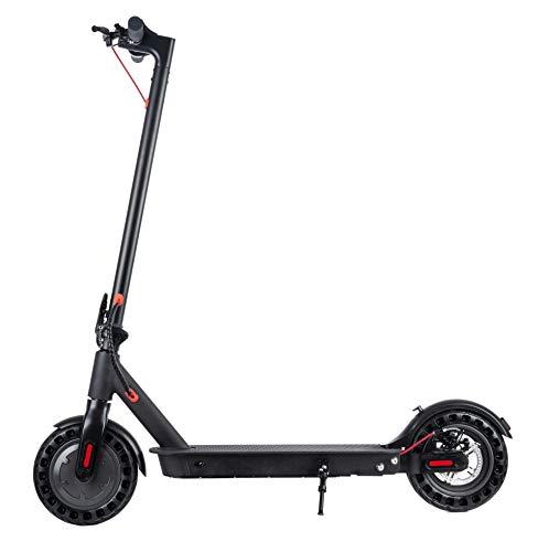 potente para casa Patinete eléctrico Zwheel Z Lion E9