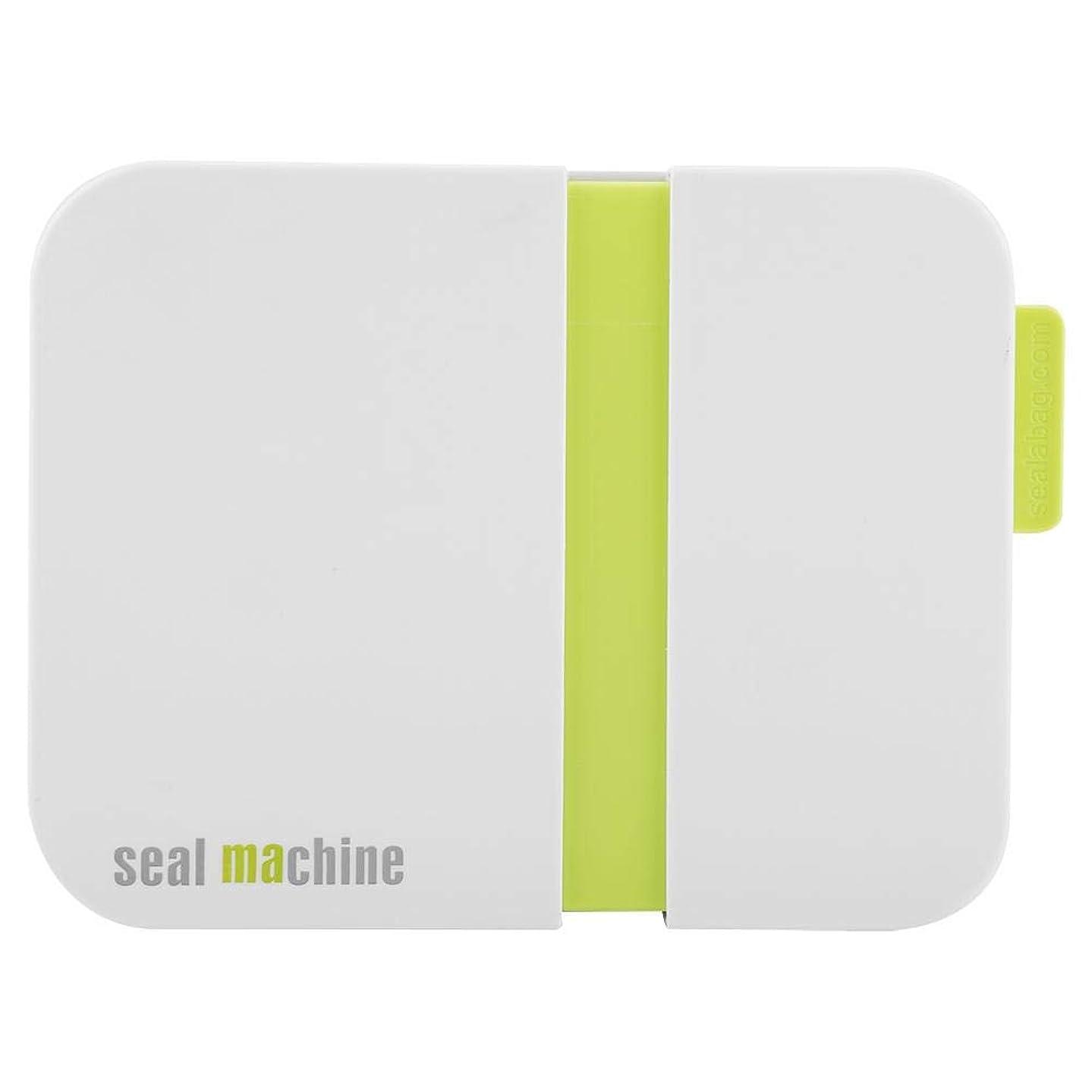 Bag Sealer, Fixable Household Portable Bag Sealer Food Sealing Machine Kitchen Tool